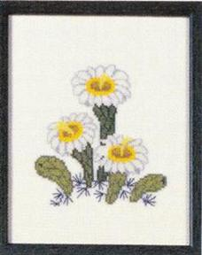 〔Fremme〕 刺繍キット 30-2970_40