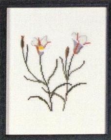 〔Fremme〕 刺繍キット 30-2970_41