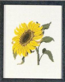 〔Fremme〕 刺繍キット 30-2970_42
