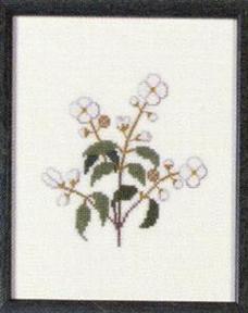 〔Fremme〕 刺繍キット 30-2970_43