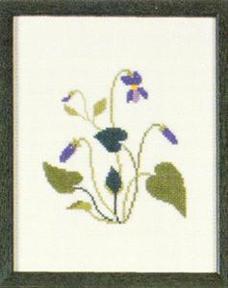 〔Fremme〕 刺繍キット 30-2970_44
