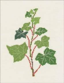 〔Fremme〕 刺繍キット 30-4317J