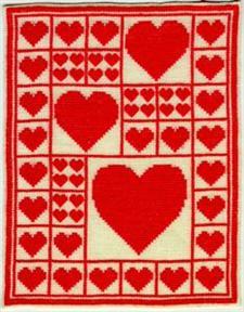 〔Fremme〕 刺繍キット 30-5537