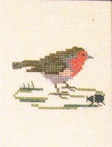 〔Fremme〕 刺繍キット 30-5562