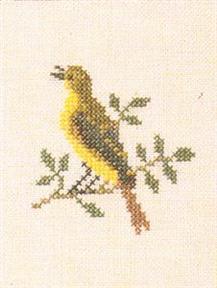 〔Fremme〕 刺繍キット 30-5568