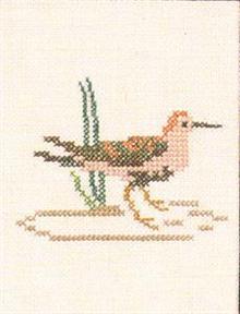 〔Fremme〕 刺繍キット 30-5571