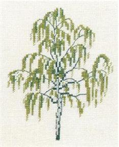 〔Fremme〕 刺繍キット 30-5682