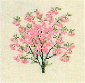 〔Fremme〕 刺繍キット 30-5763