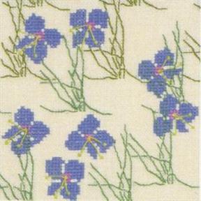 〔Fremme〕 刺繍キット 30-5796