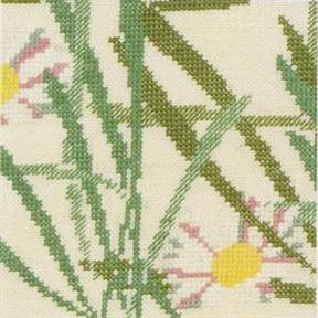 〔Fremme〕 刺繍キット 30-5798