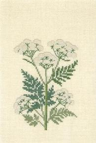 〔Fremme〕 刺繍キット 30-6116