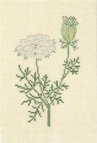 〔Fremme〕 刺繍キット 30-6117