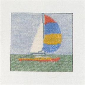 〔Fremme〕 刺繍キット 30-6255