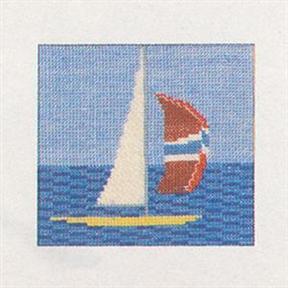 〔Fremme〕 刺繍キット 30-6256