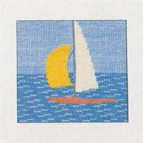 〔Fremme〕 刺繍キット 30-6257