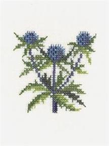 〔Fremme〕 刺繍キット 30-6761