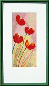 〔Fremme〕 刺繍キット 30-9805