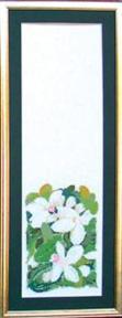 〔Fremme〕 刺繍キット 30-9888