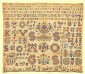 〔Permin〕 刺繍キット P39-5490