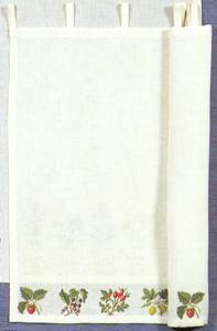 〔Fremme〕 刺繍キット 40-5177oL <廃盤入荷不可>