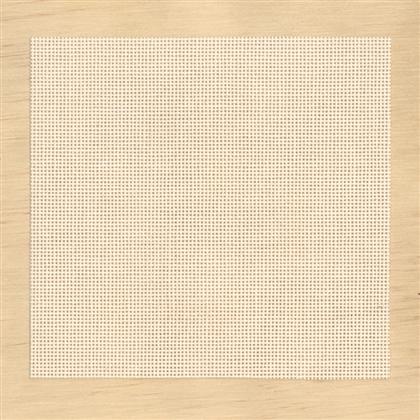 **〔刺繍布〕 キャンバス シングル8.8 / 幅x10cm単位