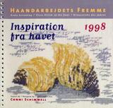 〔Fremme〕 カレンダー 1998年