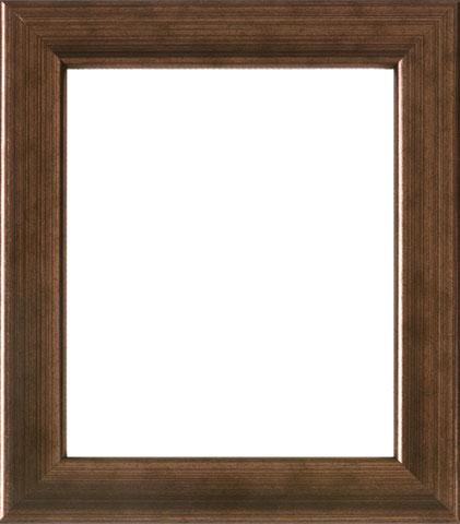 〔Permin〕 フレーム 5380 / Copper / 10 x 12 cm 【即日発送可】