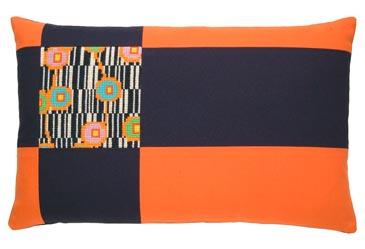 〔fru zippe〕 刺繍キット 74-0172