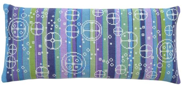 〔fru zippe〕 刺繍キット 74-0177