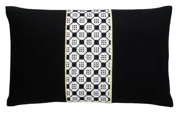 〔fru zippe〕 刺繍キット 74-0401