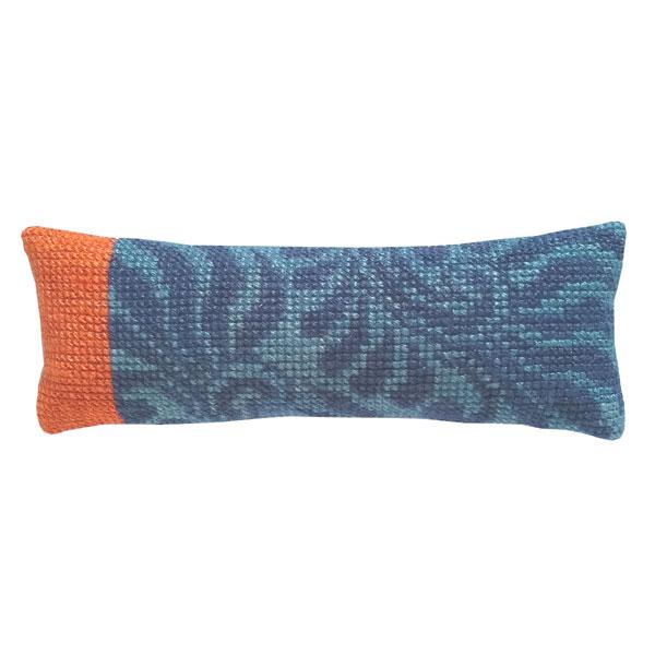〔fru zippe〕 刺繍キット 76-0484