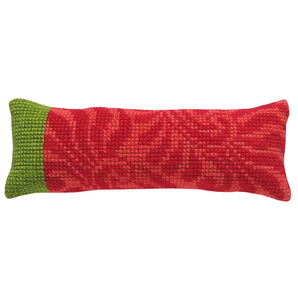 〔fru zippe〕 刺繍キット 76-0485