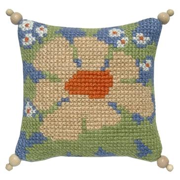 〔fru zippe〕 刺繍キット 76-N2 <5月のおすすめキット>