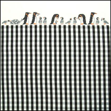 〔fru zippe〕 刺繍キット 79-0276