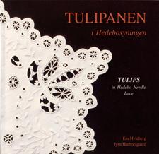 *〔Hedebo〕 Tulips