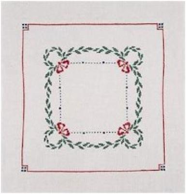 〔Bahmann〕 刺繍キット B15-9010_01