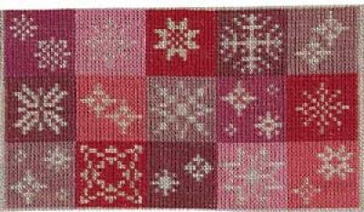 〔Bahmann〕 刺繍キット B16-9028_01