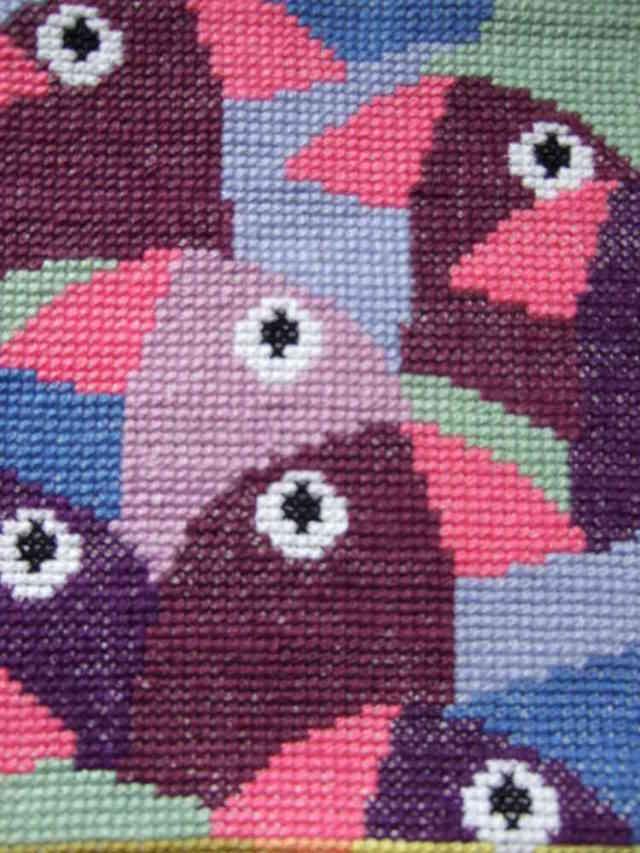 〔Bahmann〕 刺繍キット B20-9180_02