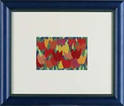 〔Bahmann〕 刺繍キット B30-9130