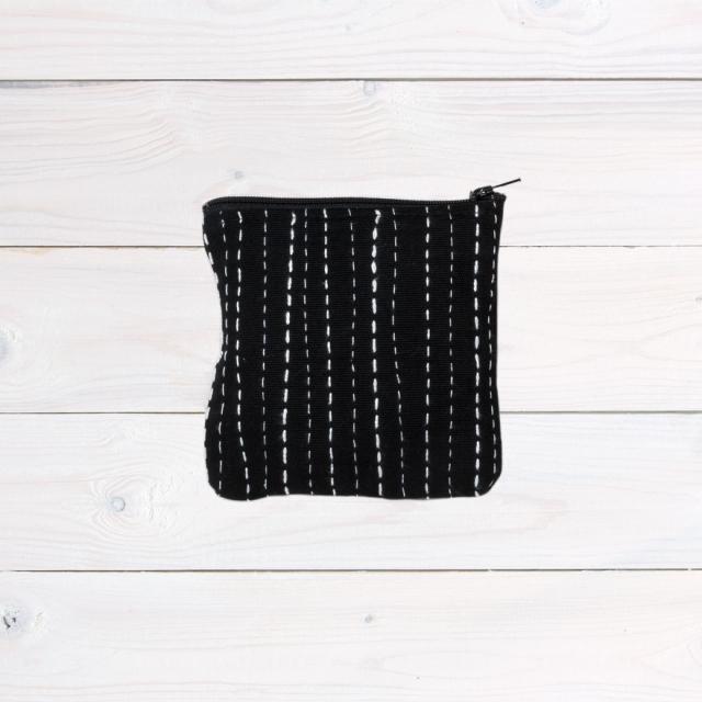 〔Crafts24〕 刺繍キット C-N2-1