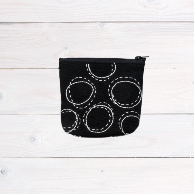 〔Crafts24〕 刺繍キット C-N2-4