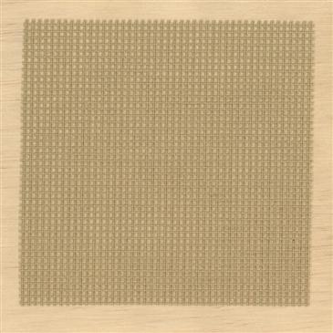 **〔刺繍布〕 キャンバス ダブル4.4 / 90x100cmカット