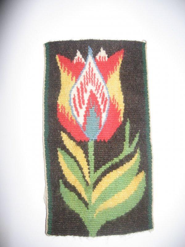 〔Skane〕 フレミッシュ織りキット HS-F-006J