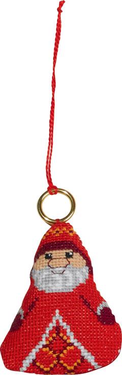 〔Permin〕 刺繍キット P01-8226