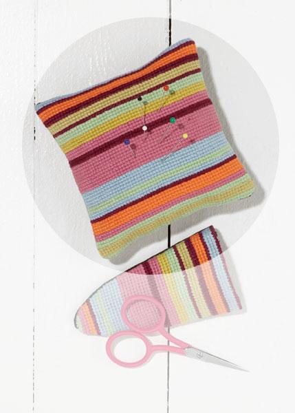 〔Permin〕 刺繍キット P03-7456