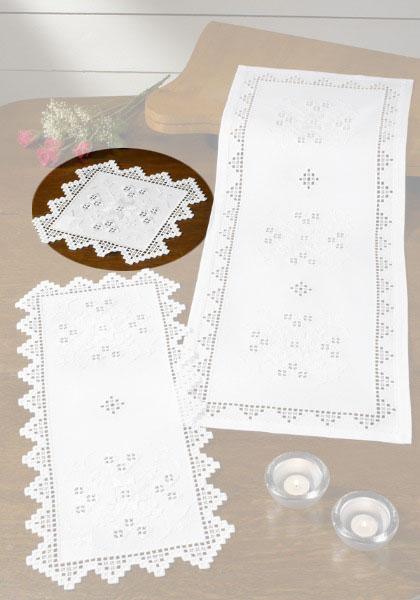 〔Permin〕 刺繍キット P10-1701