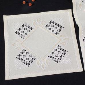 〔Permin〕 刺繍キット P10-1804