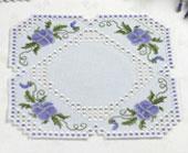 〔Permin〕 刺繍キット P10-2808