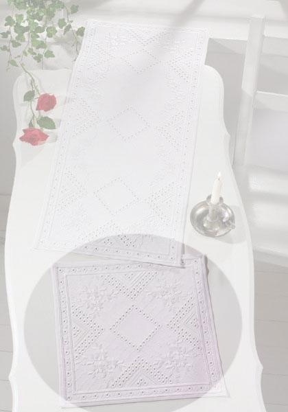 〔Permin〕 刺繍キット P10-2872