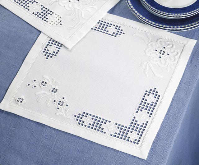 〔Permin〕 刺繍キット P10-8665